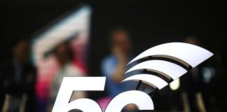 Celcom offers a better plan for the OKU people | TechmonQuay