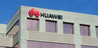 huawei-company