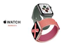celcom-easyphone-apple-watch-series-5-lte