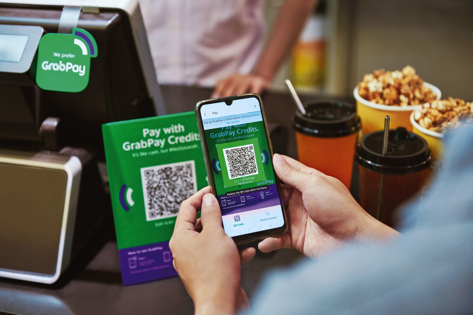 grabpay-credit-card