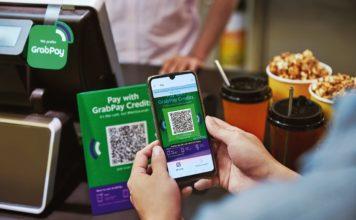 grabpay-credit-card