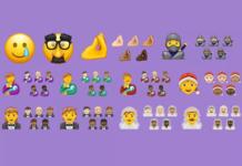 2020-emoji-13-transgender
