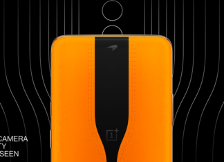 oneplus-concept-one-invisible-camera-mclaren