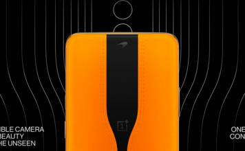 oneplus-concept-one-invisible-camera-mclaren