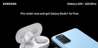 samsung-galaxy-s20-galaxy-buds-plus-pre-order