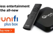unifi-plus-box-banner