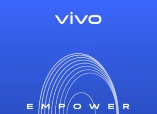 vivo-apex-2020-mwc-barcelona