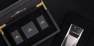 caviar-gold-box-cyberphone-1