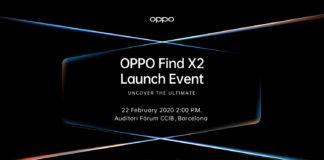oppo-find-x2-barcelona