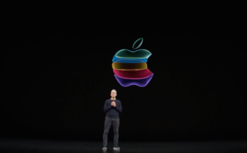 tim-cook-apple-event-2020