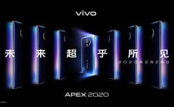 vivo-apex-2020-concept-phone