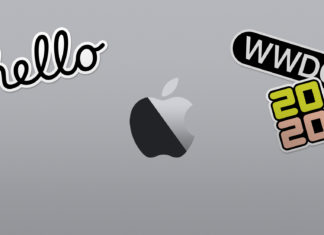 apple-wwdc-2020-digital-only-event-banner