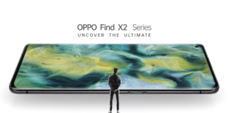 oppo-find-x2-pro-display
