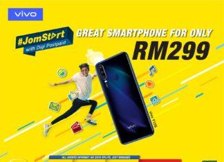 vivo-y15s-digi-malaysia-promo