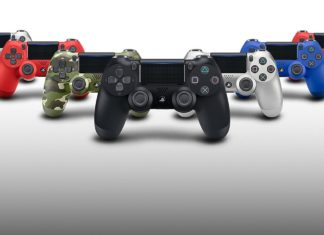 How to connect a PS4 controller to iPhone, iPad or Mac