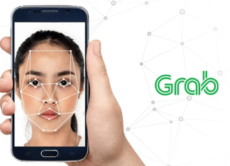 Grab officially rolls out its new safety feature to all Malaysians