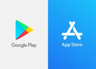 Accidentally purchased apps will be refunded by Google and Apple